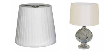Floor Lamps Australia Bedside Lamps Table Lamps