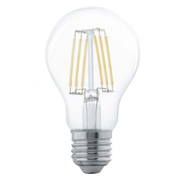 L2U-3132 6w GLS LED Filament Lamp - E27 Base