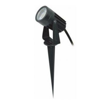 L2U-4861 3w Garden LED Spike Light (240lm)