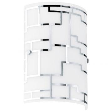 L2-688 Deco Wall Light