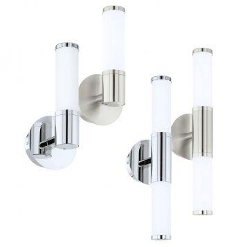 L2-6167 IP44 LED Vanity Light from