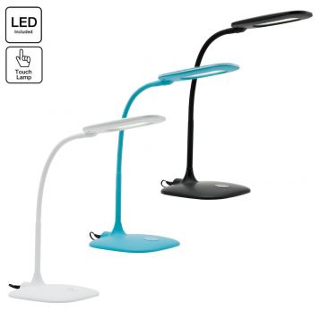 L2-5335 6w LED Task Lamp Range from