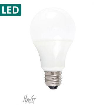 L2U-353 7w LED GLS Lamp - E27 Base