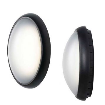 L2U-4293 LED Exterior Bunker Light (IP65)