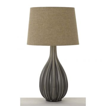 L2-5558 Table Lamp