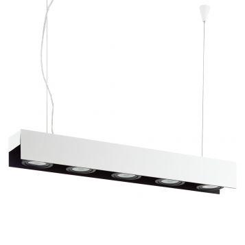 L2-11522 LED Linear Pendant Light