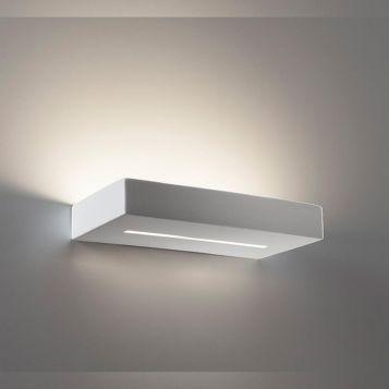 L2-6235 Ceramic Wall Light