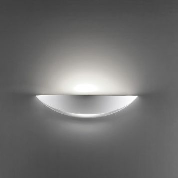 L2-6238 Ceramic Wall Light