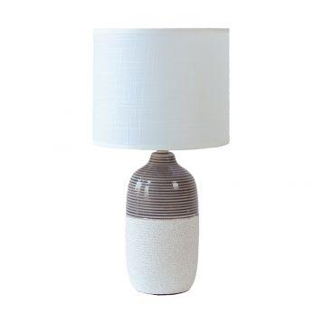 L2-5780 Ceramic Table Lamp