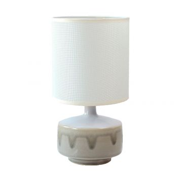 L2-5781 Ceramic Table Lamp