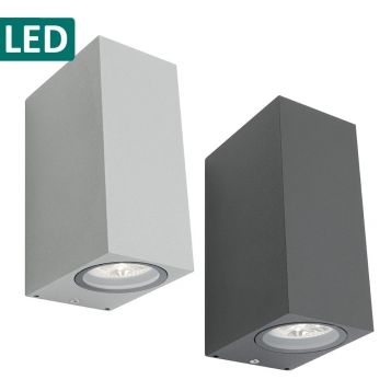L2U-4401 Up/Down Wall Light