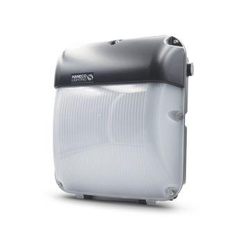 L2U-41071 30w LED Outdoor Bunker Light with optional Sensor