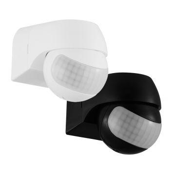 L2-990 180 Degree PIR Motion Sensor Range