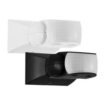 L2-991 Adjustable 180 Degree PIR Motion Sensor Range