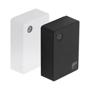 L2-997 Day and Night Sensor Range