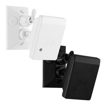 L2-993 (IP66) Adjustable Microwave Motion Sensor Range