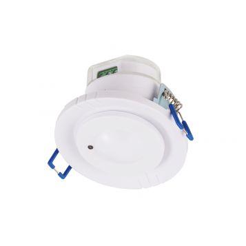 L2-996 Recessed 360 Degree Microwave Motion Sensor