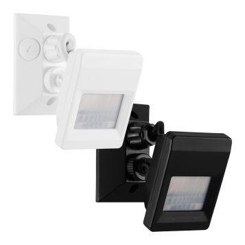 L2-992 (IP66) Adjustable PIR Motion Sensor Range