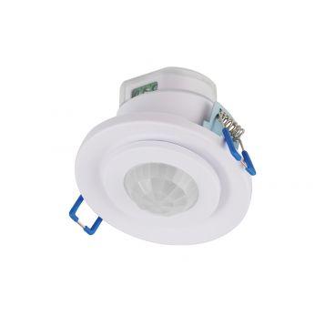 L2-995 Recessed 360 Degree PIR Motion Sensor
