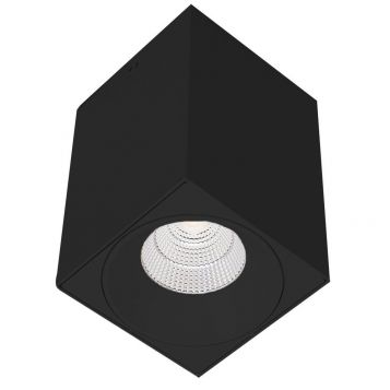 S9015 Square Surface Mounted Downlight