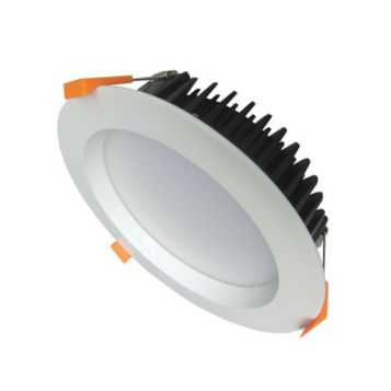 30w DL3001D Tri-Colour LED Downlight (90 Degree Beam - 3030lm)