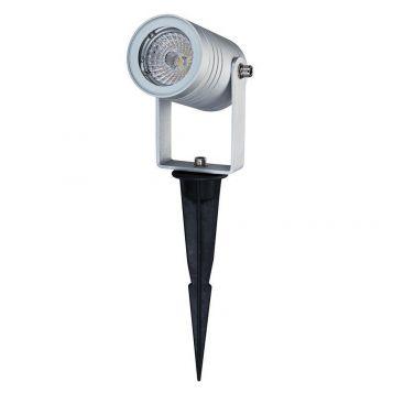 L2U-4574 12V Garden Spike Light