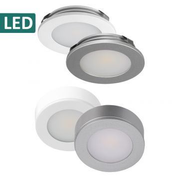 L2-926 EV LED Cabinet Lights