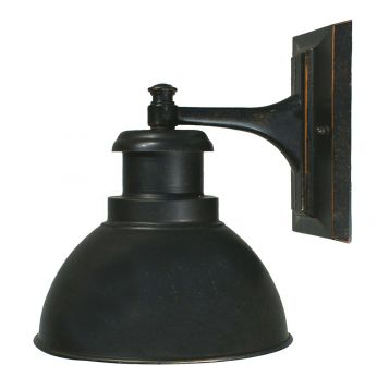 L2-7176 Industrial Exterior Wall Bracket