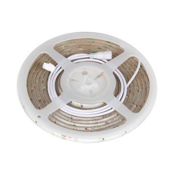 L2U-7195 15w/m (IP65) LED Flexible Strip Light Kit - 5m