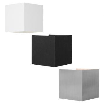 L2U-4944 6w LED Up/Down Wall Light Range