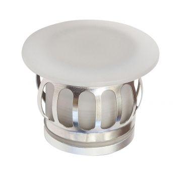 L2U-41102 Single 0.5w LED Deck Light Head