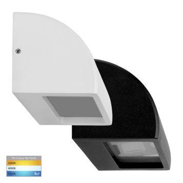 L2U-41108 12v Surface Mounted LED Step Light Range