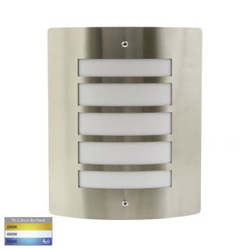 L2U-4684 316ss 10w LED Mask Light