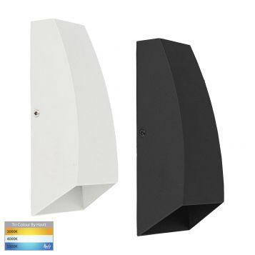 L2U-4695 Up/Down LED Wall Light Range