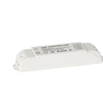 L2U-7409 LED Zone Receiving Controller