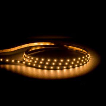 L2U-7115a (24v) 4.8w/m Long Run LED Strip Light
