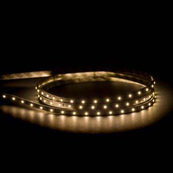 Havit 4.8w LED Strip Light Cool White 4000K, HV9723-IP20-60-4K