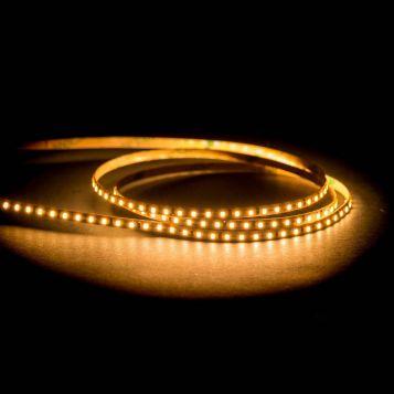 havit warm white thin LED strip light  HV9733-IP20-180-3K