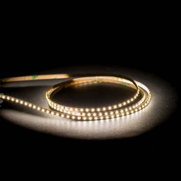 havit 9.6w thin LED Strip light HV9733-IP20-180-5K