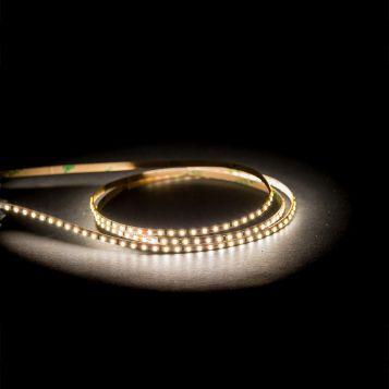 L2U-7133c 19.2w/m (24v) Thin LED Strip Light - Day Light