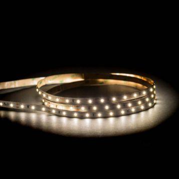 Havit 14.4w LED strip light HV9783-IP20-60-5K