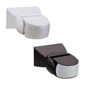 L2-969 Adjustable Infrared Motion Sensor