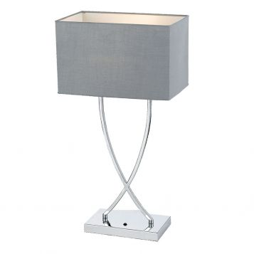L2-5243 Table Lamp