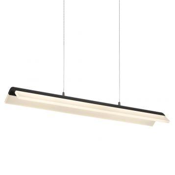 L2-11415 33w LED Linear Pendant Light