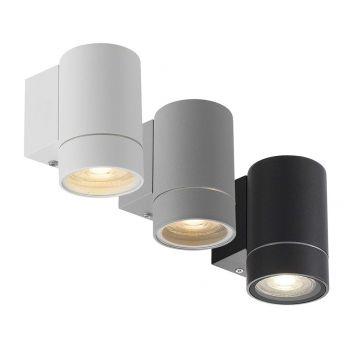 L2U-4994 Fixed Single Wall Light Range