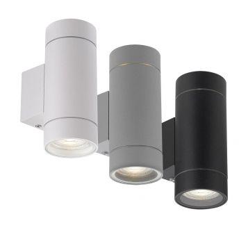 L2U-4995 Up/Down Wall Light Range