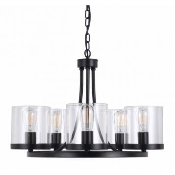L2-1383 Oil Bronze Pendant Light Range from