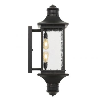 L2U-4981 Traditional Exterior Wall Bracket Light