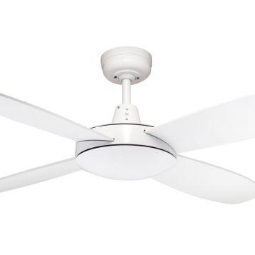 Lifestyle Mini Ceiling Fan