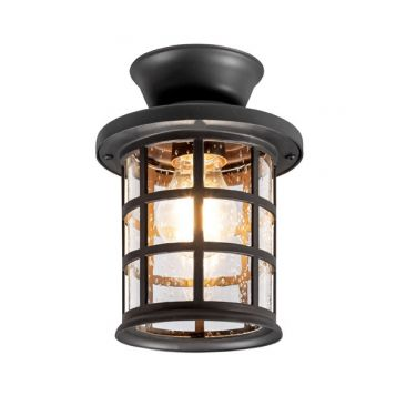 L2U-4898 Industrial Exterior Batten Fix Light